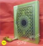 BUAT Buku Yasin ONLINE di Jakarta Selatan