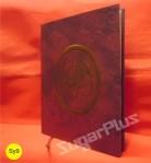 JASA CETAK Buku Yasin CEPAT di Jakarta Selatan