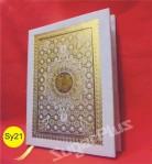 TOKO Buku Yasin MURAH di Jakarta – Pak Mudi 0852.15.880.880